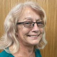 Jenny Pawson