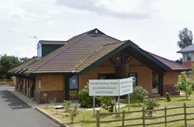 Skegness Surgery