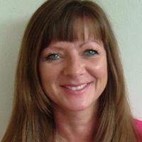 Lisa Wilson  -