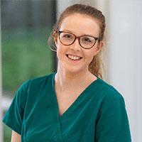 Emma Gullen -