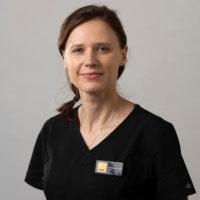 Agnieszka Adamiec Dygus
