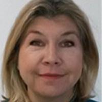 Paula French
