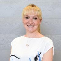 Dr Clare Hamilton