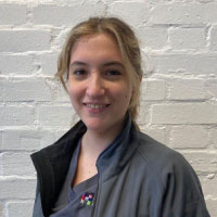 Dr Susana Valls