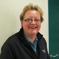 Karen Ayers -