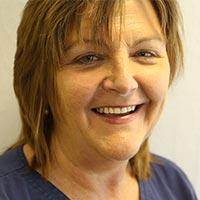 Elaine Butler -