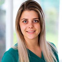 Tara Nash - SVN