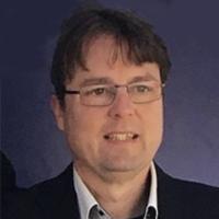 Dr Steven Bossuyt