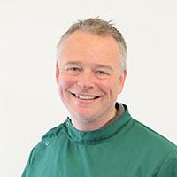 Alan Sneddon -
