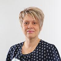 Lorraine Middleton -