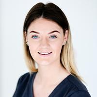 Danielle Leatham