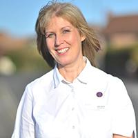 Julie Sprott