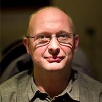 David W. Hunt