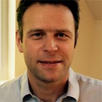 Neil Adams -
