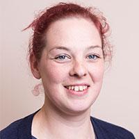 Sarah Kneen