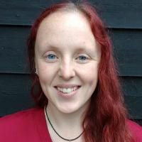 Hazel Coverley