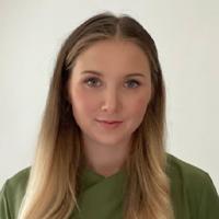 Phoebe Mozejko