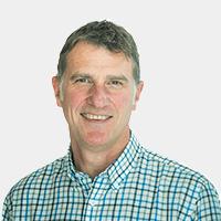 Paul Cowling -