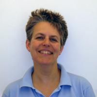 Rosemary Fitzgerald - MVB CertVR CertVA MFHom(Vet) MRVCS