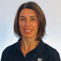 Julie Elkins - BSc (Hons) BVM&S MRCVS
