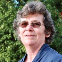 Anne Liebermann  -
