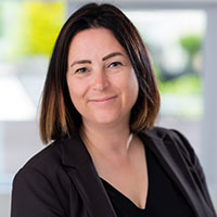 Deana Schneidau  - Registered Veterinary Nurse