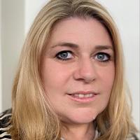Sharon Brint