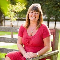 Susan Pearson -