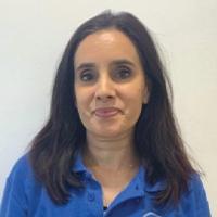Lucinda Benjamin