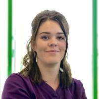 Lauren Naylor
