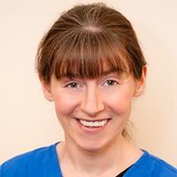 Emily Cope - BVM&S, MRCVS