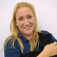 Maddie Sutton -