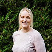 Karen Elliott -
