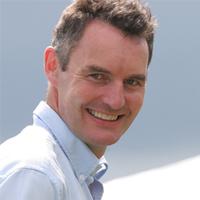 Tom Leonard - GPCert(SAP) PGCertSAS BVMS MRCVS