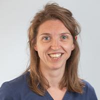 Dr Louise Brennan