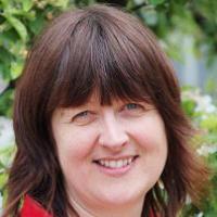 Wendy Morrey - VN