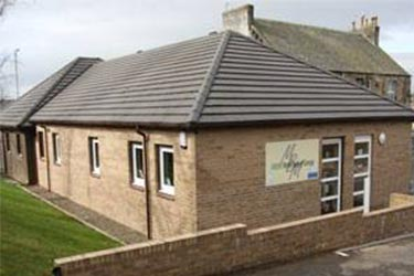 Beith Surgery