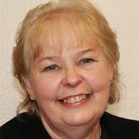 Ann Muirhead -