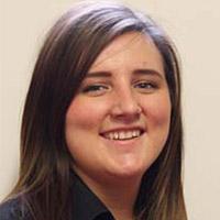 Lauren Adamson -