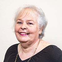 Ann Muirhead