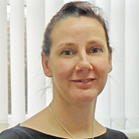 Donna Northwood - MInstLM