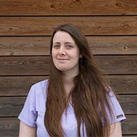 Lauren McNeil