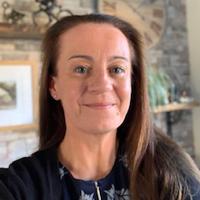 Helen Hughes - DipAVN(Surgical) RVN