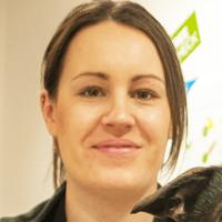 Laura Dodds - RVN