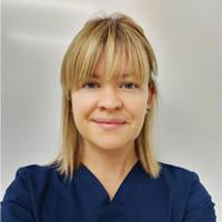 Alison Winstanley