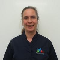 Heather Dobbins - BVM&S PgC Small Animal Medicine MRCVS