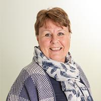 Debbie Jansma