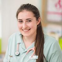 Katie Costidell -