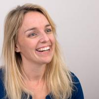 Sharon Dockeray