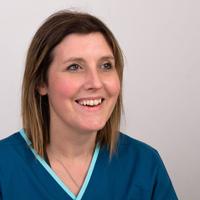 Lynsey Tindall - DipAVN(Medical) RVN